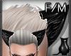 [CS]FamiliarCat Ears F/M