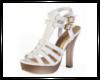 ~<3 Platform Sandals ~<3