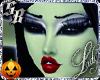 Lady Frankenstein Skinv2