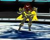 BatGirl Armor Hip V4
