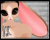 CK-May-Ears 2