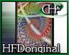 HFD Fractal Poster 04