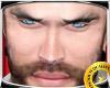 Animated Eyelights