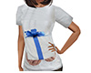 Gift Box 2 Shirt (F)