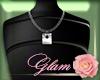 lGl:Roxette Necklace