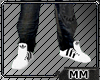 [MM] Trainers
