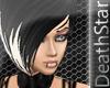 [DS]KimCuite Black&Blnd.