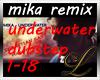 Remix Underwater Mika