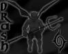 Shadow Greed