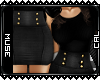 [c] Iven Dress (Muse)