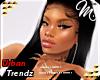 $ Jaylinn - Black