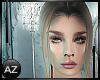 *az*HD Natural skin 1