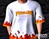 White Longslv Shirt v1