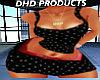 DHD DarkPassionMini Tocc