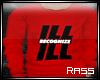R | ILL