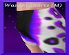 Wazuki Shorts (M)