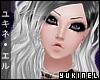 Y|L - Kelli BLACKSILVER