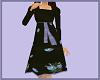 Garden Dress Child