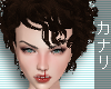 xK: ST Eleven Curls