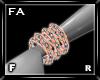 (FA)WristChainsOLFR Og2