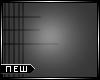 [EL] Shelf Pictures