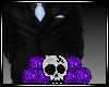 C: Dom Suit v7