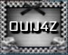 |O| Ouijas Family (R)