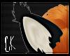 CK-Jora-Ears 4