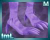 lmL 1.Omni Feet M