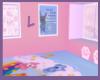 My playroom