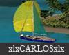 xlxl Sweet Sailing