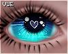 V e Vapor Eyes