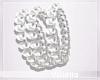 Layne Pearl Bracelet R