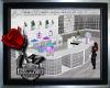 ~Flower Shop Counter~