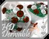 ~AK~ Wedding Bouquet