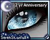SSf~Nova 2.0|Eyes V2 M/F