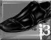 (13)Vinyl Gentleman shoe