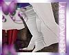 Mystique Xmen Boots