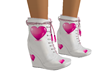 lil cupid boots