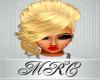(Con) Blonde v1