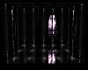[HW] Dark Room