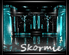 *SK*TEAL CLUB BUNDLE