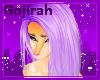 *C* Bubbles' Alosha