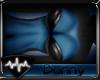 [SF] BunBundle - Blue