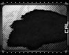 [c] Mode: Rug Black