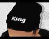 B. NY King Beanie