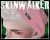 SW: Beanie Pink