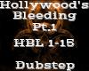 Hollywood's Bleeding Pt1