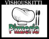 [VK] Cafe Pizza Sign
