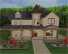 BB Romantic Home